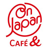 OnJapan CAFÉ &