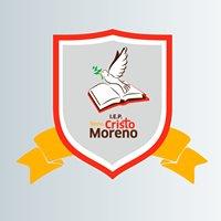 """Colegio Privado """"Santisimo Cristo Moreno"""""""
