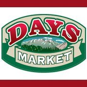 Day's Market-Provo, Utah