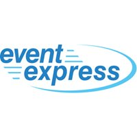 Event Express Ltd
