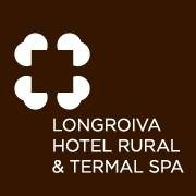 Longroiva Hotel Rural
