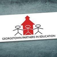 Georgetown Partners in Education