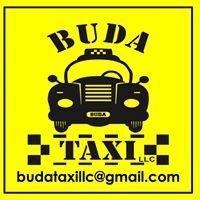 Buda Taxi