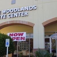 The Woodlands Eye Center