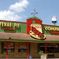The Texas Pie Company