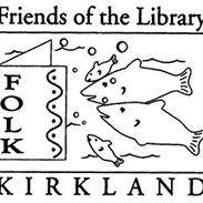 Friends of the Library of Kirkland (FOLK)
