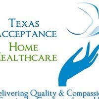 Texas Acceptance Home Healthcare