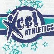 Xcel Athletics All-Stars