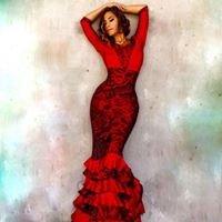 Austin Flamenco Academy