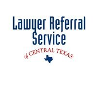 Lawyer Referral Service of Central Texas