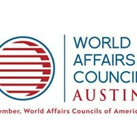 World Affairs Council of Austin