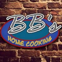 BB's Home Cooking