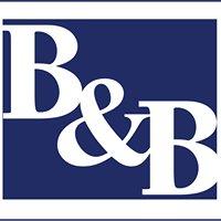 Byrd & Byrd, LLC