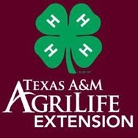 Caldwell County Extension and 4-H