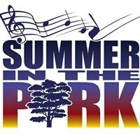 Summer in the Park