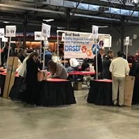 Dallas Regional Science and Engineering Fair