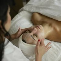 Trisha Leslie Skincare