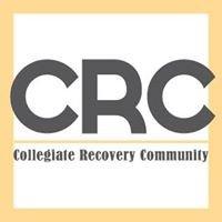 UCF Collegiate Recovery Community