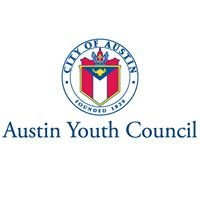 Austin Youth Council