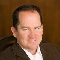 Eric Moreland, Broker Associate - Moreland Properties