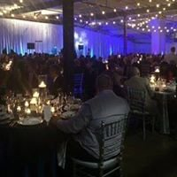 Pedestal Events Group, Inc.