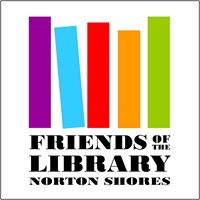 Friends of the Norton Shores Library