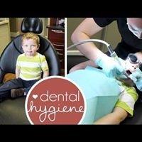 Utah Valley University Dental Clinic
