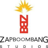 ZapBoomBang Studios