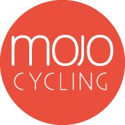 MOJO Cycling Studio