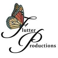Flutter Productions