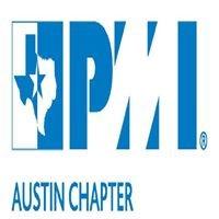 PMI Austin Chapter