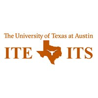 ITE & ITS Student Chapters at the University of Texas at Austin