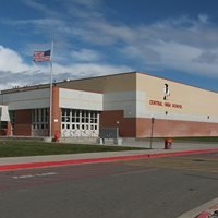 Grand Junction High School