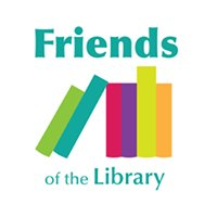 Friends of the Logan Library