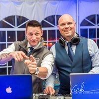 RI Weddings & Events