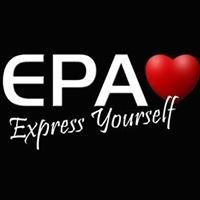 Expressions Academy of  Performing Arts EPA