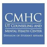 UT Austin Counseling and Mental Health Center