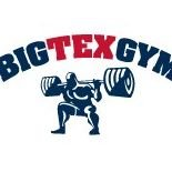 Big Tex Gym