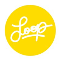 Loop: Design for Social Good