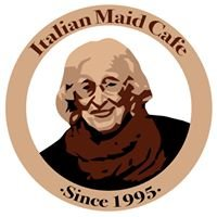 Italian Maid Cafe at Cross Creek Ranch