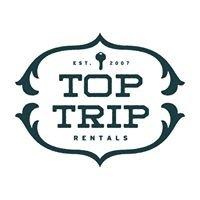 Top Trip Rentals