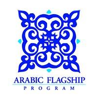 UT Arabic Flagship Program