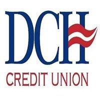 DCH Credit Union