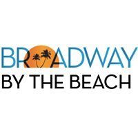 Broadway By The Beach