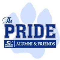 Collin College Alumni
