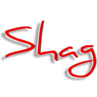Shag Spa and Salons