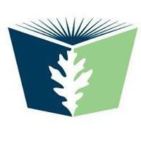 Broken Bow Oklahoma Public Library