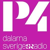 P4 Dalarna Sveriges Radio