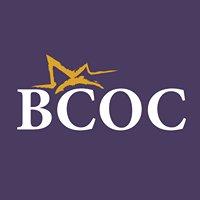 Bastrop Christian Outreach Center