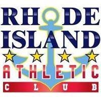 Rhode Island Athletic Club